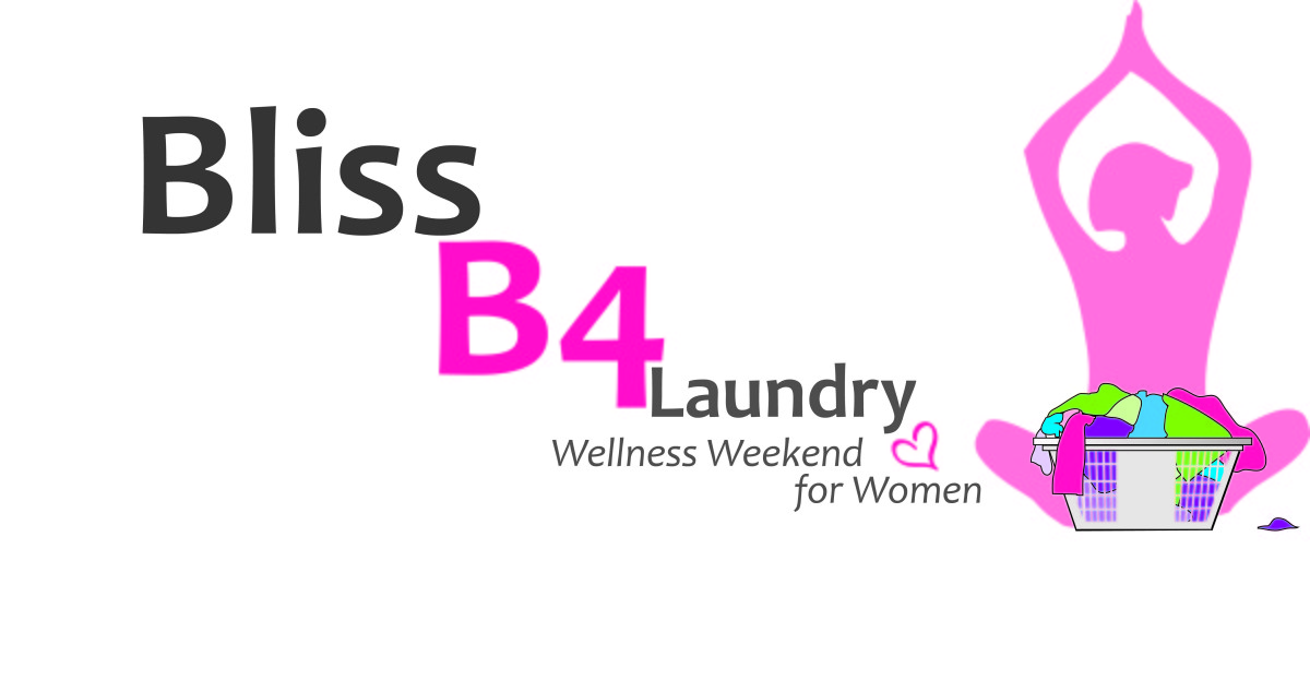 Contact | Bliss B4 Laundry