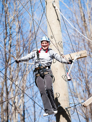 high ropes4