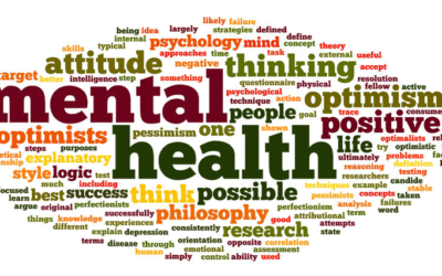 Why Mental Health and Mental Illness Are Not Interchangeable